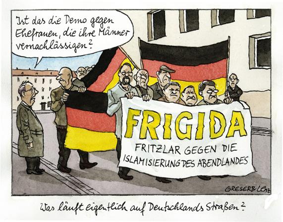 http://www.greser-lenz.de/wp-content/gallery/2014/Frigida.jpg