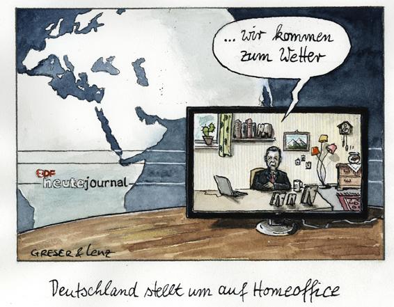 Homeoffice Corona 2_bearbeitet-1