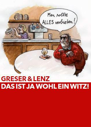 greser_lenz_witz